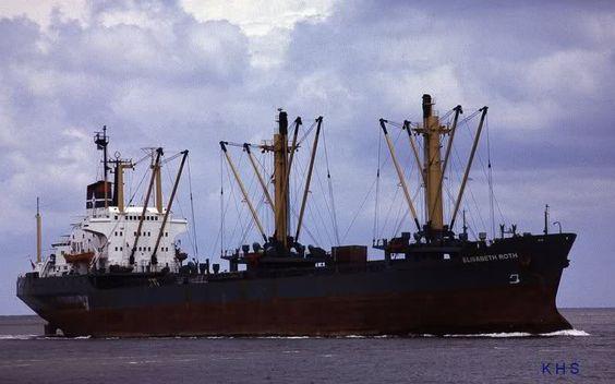 Schiffe aus flensburg | Re: Schiffe - in Flensburg gebaut