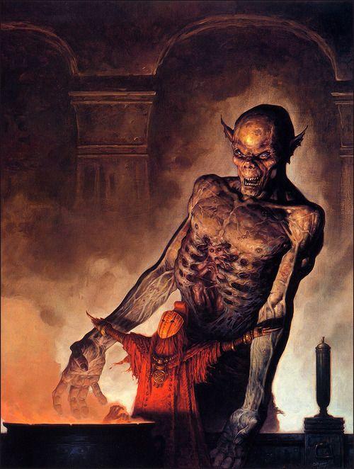 vampiros - VAMPIROS.............. D9c70ade4e1bb4d72aa6d29ee49315cd
