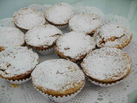 Les Pastels d´ haricots sont des gâteaux typiques du Portugal, créée dans la région de Torres Vedras.