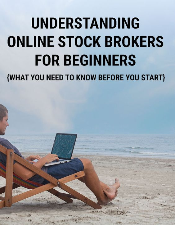Important things to know for new stock investors and traders to avoid having your funds frozen or your account shut down - The Best Online Brokers for Beginners