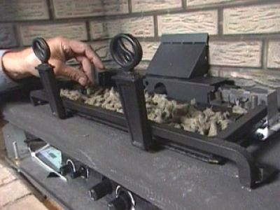 How To Replace A Wood Burning Insert With A Gas Fireplace For The Home Pinterest Gas