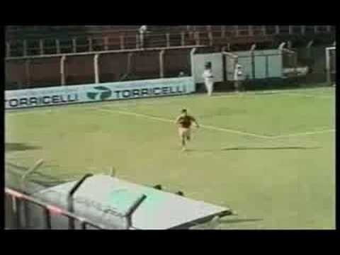 MPfutebol - Leto - Meia Atacante