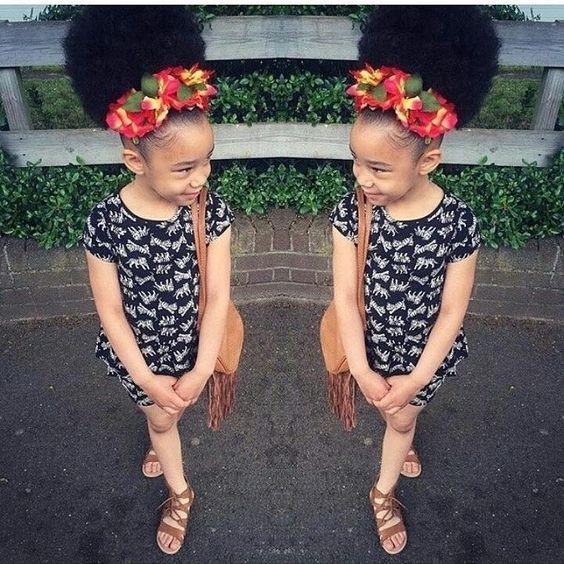 #cocoblackhair #humanhair #wig #hair #puff #puffy #girl #gorgeous Coco Black Hair provide the most natural looking hair and wigs Change yourself today!