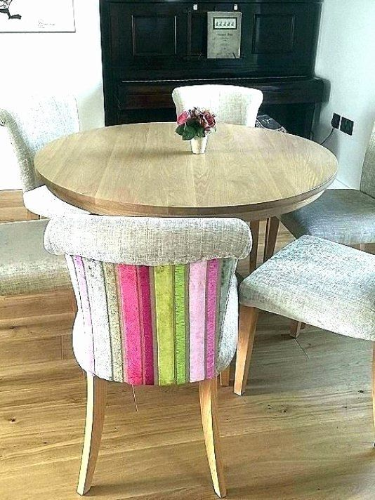 Dining Chair Upholstery Fabric Awesome Upholstery Fabric Dining Room Chairs Best Upholstered Di 2020