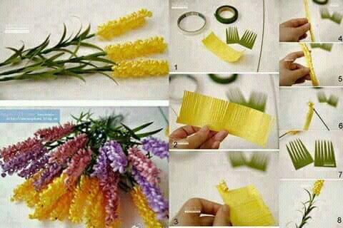 Pin By Adaya Betzabe On A Manualidades Etc Paper Flowers Paper Flowers Diy Diy Flowers