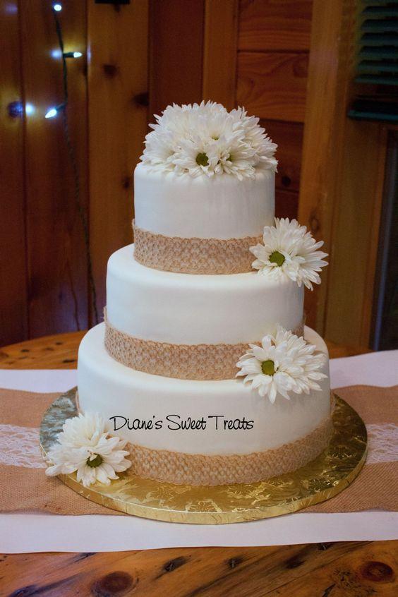 Wedding Cakes In Newington Ct