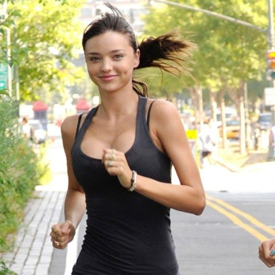 肥満 ダイエット 更年期 ジョギング