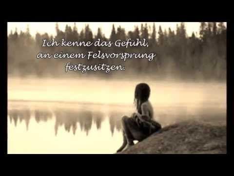 Nickelback Lullaby Deutsche Ubersetzung Youtube In 2021 Deutsche Ubersetzung Ubersetzung Deutsche