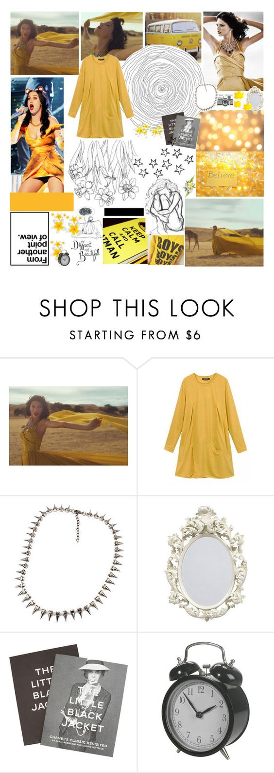 """""""Taylor Swift: Wildest Dreams"""" by johnnaly-silva ❤ liked on Polyvore featuring Steidl, taylorswift, katyperry, mustard and wildestdrams"""