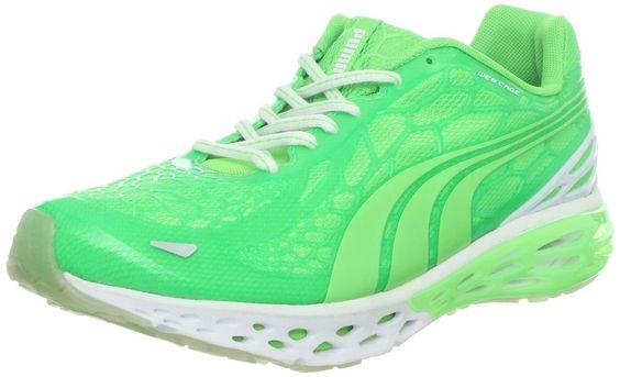 7bde5279e3a9 Puma Men s Shoes BioWeb Elite Running Shoe Glow Cross-Training Shoe Sz 14  NIB