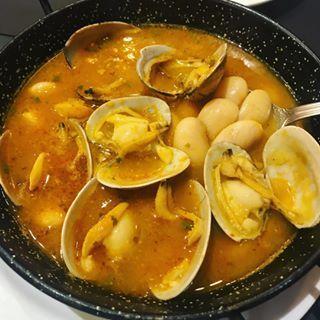 Receta De Crema De Zanahoria Casera Y Fácil Comedera Com Receta Comida Cocina Española Recetas Platos Españoles