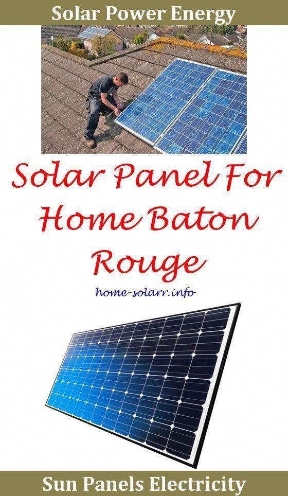 Buy Solar Panels For Home Solarpanels Solarenergy Solarpower Solargenerator Solarpanelkits Solarw In 2020 Solar Panels Residential Solar Panels Solar Energy For Home