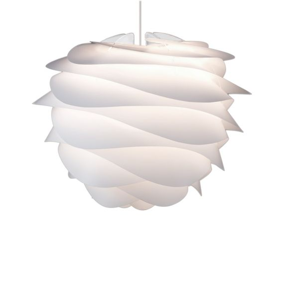 Vita Living Carmina mini Pendelleuchte Hängeleuchte Dänemark Danish Lamp