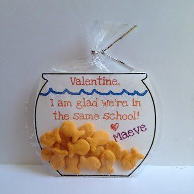 cute toddler valentine ideas - Google Search: