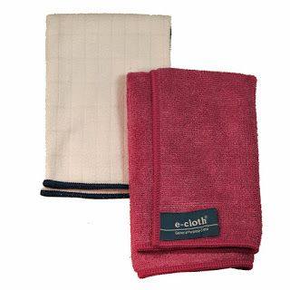 Free Dish Cloth with Purchase of General Purpose Cloth.  $7.99.  Free Ship!: