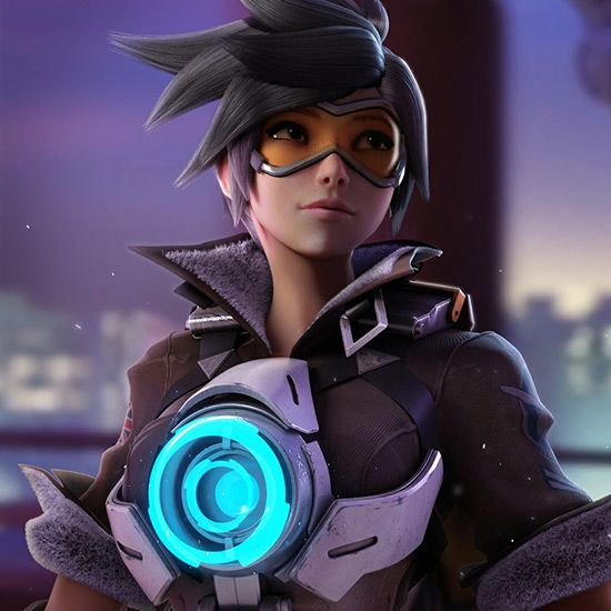 Download Tracer Overwatch Wallpaper Engine Free And Get All Of The Wallpaper Engine Best Wallpapers Th Overwatch Tracer Overwatch Wallpapers Sombra Overwatch