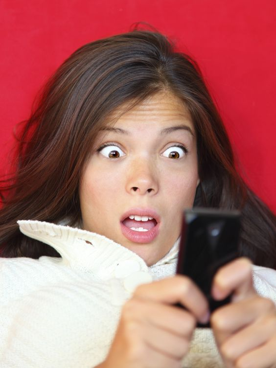 common sense media adult dating apps teens are using too b .