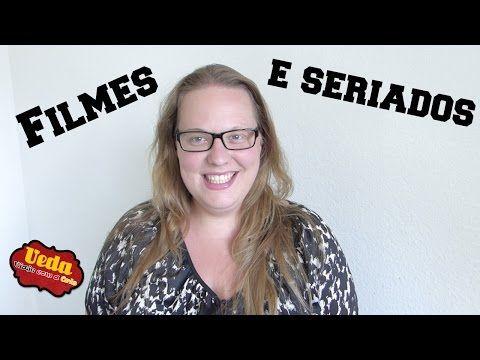 VEDA#13 Seriados e filmes alemães - YouTube