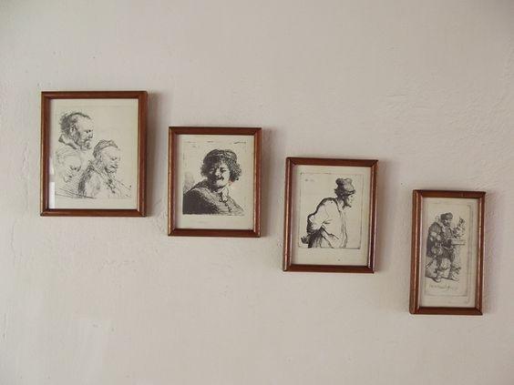 Ilustraciones... (Artista Anónimo)
