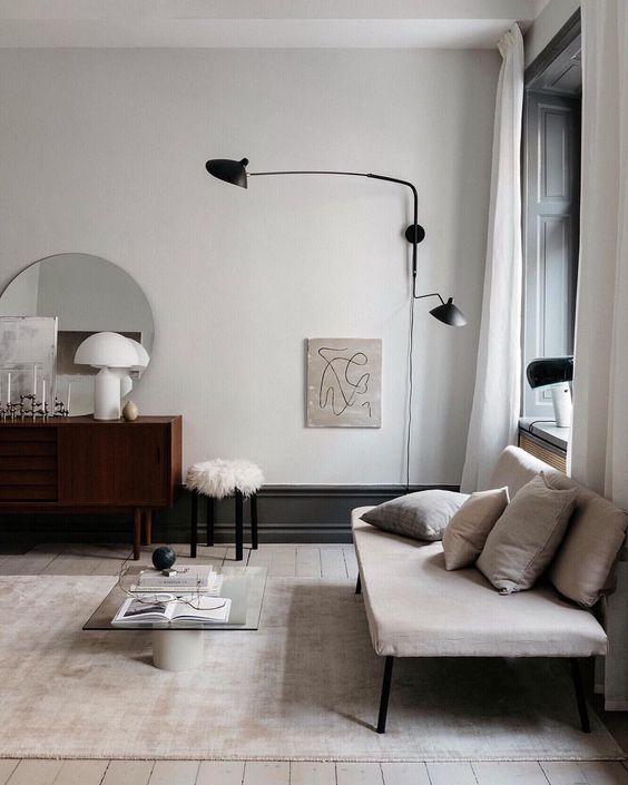 Lovisa Häger är en förespråkare av att våga prova, vare sig det gäller en stil, ett verktyg eller en idé. Vi imponeras av hennes kreativa…