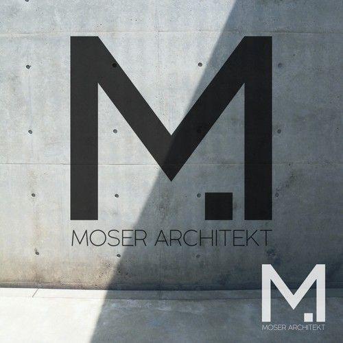 chris.mos75 escolheu o design vencedor no seu concurso de design de logotipos. Por apenas €249 eles receberam 235 designs de 55 designers.