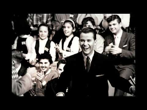 the sales and business of the dick clark an american businessman In dick clarkbusinessman, best known for hosting american bandstand read more rock and television in rock and televisionearly examples being dick clark's american bandstand in the united states, which began as a local philadelphia program in 1952 before going national five years later, and juke box jury in the united kingdom, which premiered in 1959.
