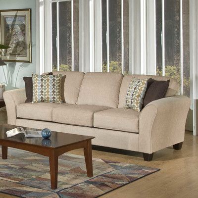 Serta Upholstery Franklin Sofa Upholstery Posts And Home