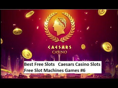 new orleans millions Casino