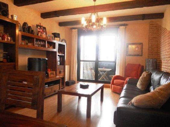 casa estilo rustico - Buscar con Google