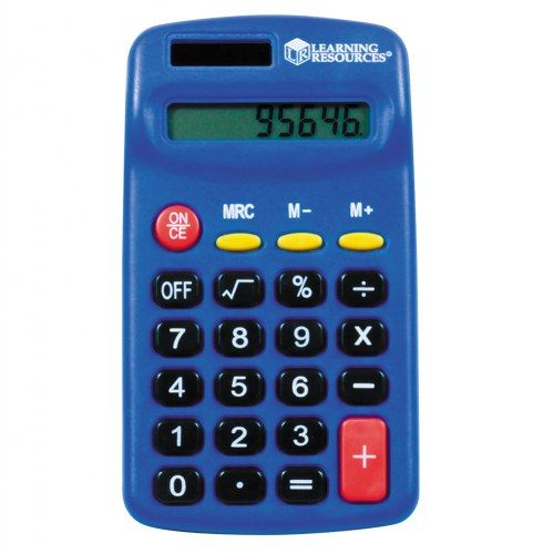 Primary Calculators Online Math Help Math Methods Math