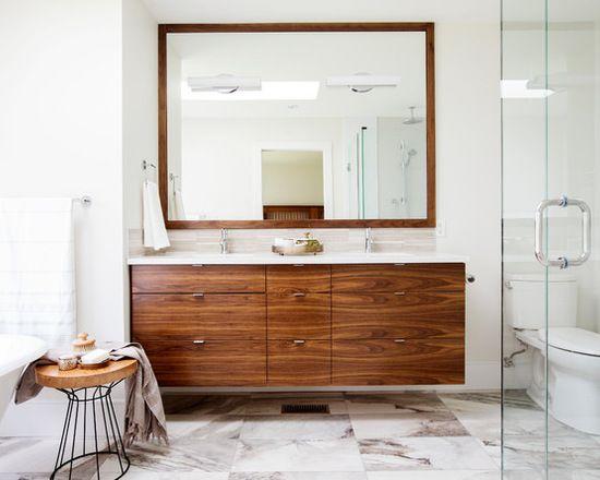 Best Kitchen Design Ideas Remodel Pictures Houzz Contemporary Bathrooms Vanity Sink Single Sink Vanity