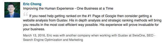 Suchmaschinenoptimierung Genf, Genf Marketing Strategie Verbessert Ihr Ranking. Mehr Umsatz mit Hilfe die Beste SEO Beratung