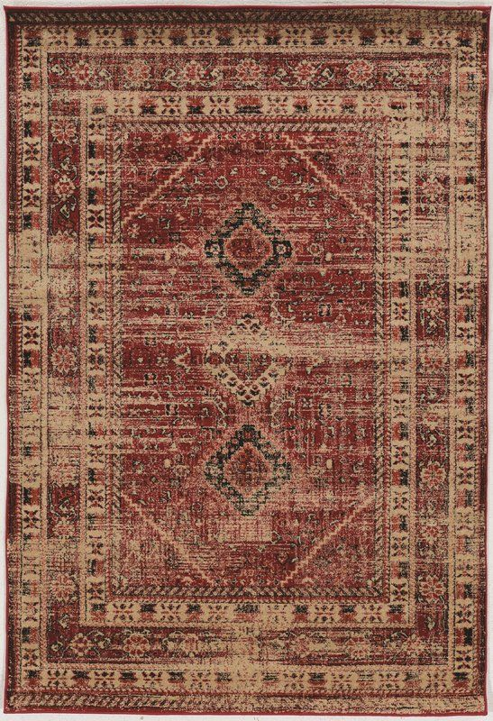 Shelie Oriental Red Area Rug Red Area Rug Area Rugs Colorful Rugs