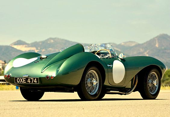 Most Expensive Aston Martin Cars in the World   TOP 5   http://www.ealuxe.com/most-expensive-aston-martin-cars-in-the-world-top-5/