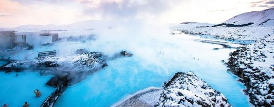Prepare to be amazed on our tour of Iceland