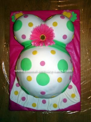 Image from http://www.coolest-birthday-cakes.com/images/coolest-baby-belly-cake-47-21342661.jpg.