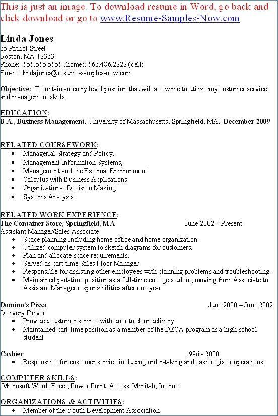 Teacher Transferable Skills Resume Resume Skills Job Resume Work Skills