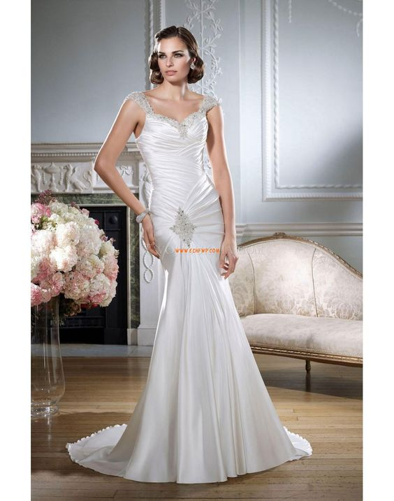 Wedding Dresses Victoria Jane 17752 2014