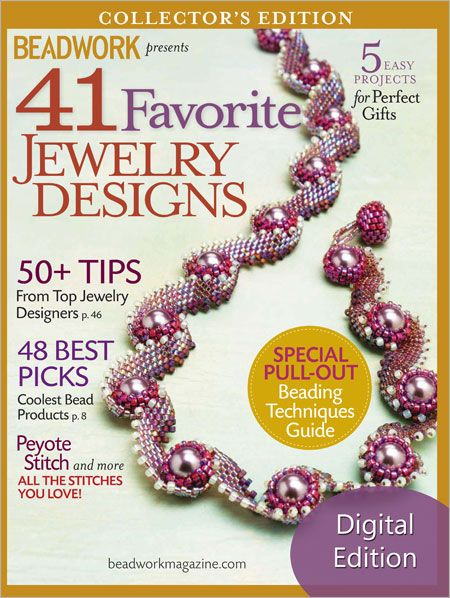Jewelry Design personal interest project topics