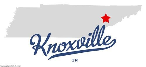 Worksheet. Knoxville Tennessee  Seen It  Pinterest  Mountains and