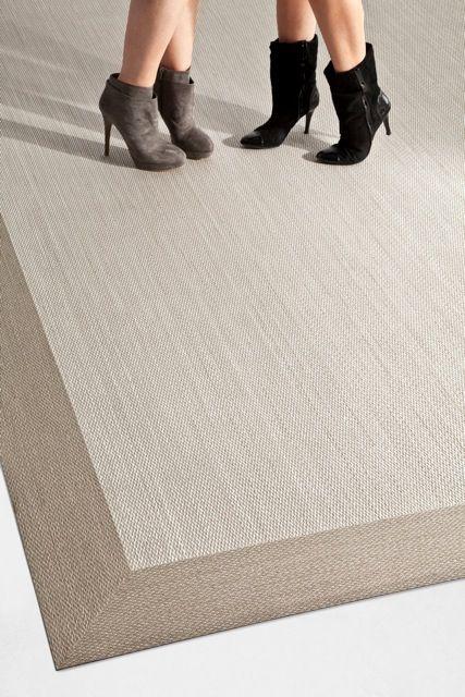 Alfombras de vinilo y moquetas keplan alfombras de - Alfombra de vinilo ...