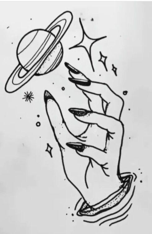 Pin De Mackenzie Em Art Com Imagens Desenhos A Lapis Desenho