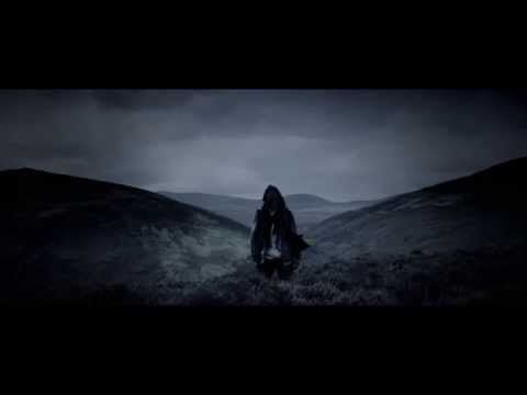 "Primordial ""Babel's Tower"" (OFFICIAL VIDEO) - YouTube"