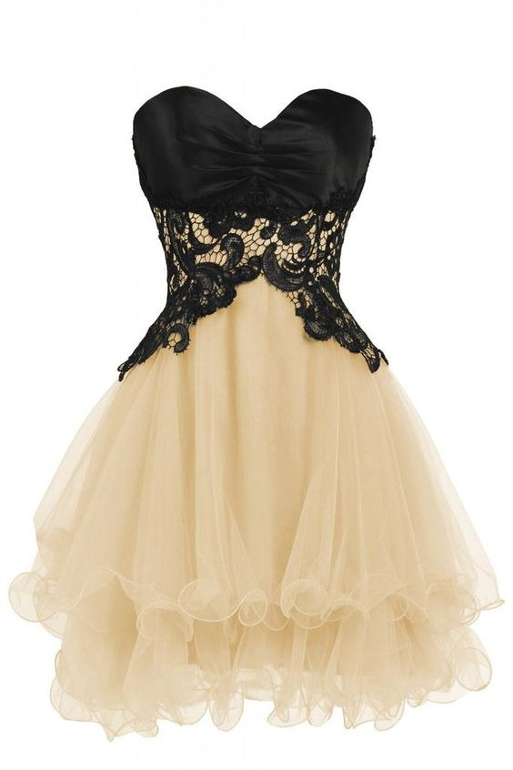 champagne homecoming dress http://www.amazon.com/Blevla-Sweetheart-Cocktail-Homecoming-Plus/dp/B00X73I4KU/ref=sr_1_11?s=apparel&ie=UTF8&qid=1431004178&sr=1-11: