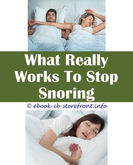 3 Youthful Cool Tips Panthera Anti Snoring Device 7 Easy Snoring Remedies Snoring Remedies That Work Uk Clipple Anti Snoring Device Panthera Anti Snoring Devic