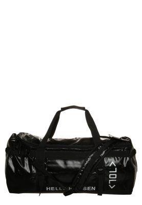 CLASSIC  - Sporttasche - black