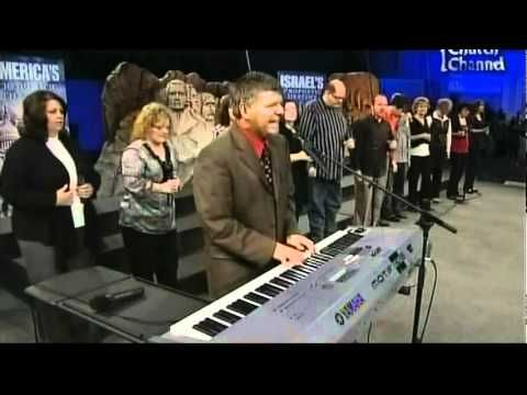 pentecostal church sermon