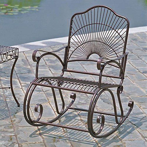 Product Code: B005U6W0MA Rating: 4.5/5 stars List Price: $ 265.00 Discount: Save $ 101.0