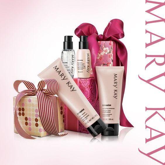 Productos TimeWise. Consultame por privado para adquirir los productos Mary Kay en https://www.facebook.com/ClaudiaMolinaMaryKay