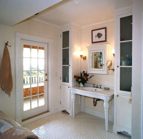 Smith River Kitchens | Fav Bathroom | Pinterest | Rivers, Kitchens and ...